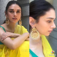 Aditi Rao Hydari hot images and semi nude photos from latest photoshoots are sensational. Here are the hot pics of Aditi Rao in bikini, saree, and jeans. Bollywood Cinema, Bollywood Girls, Malayalam Actress, Hindi Actress, Indian Actress Photos, Indian Actresses, Farewell Sarees, Double Picture, Glamour Photo