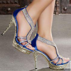 اجدد الاحذية الخيالية بكعب Renew heeled shoes fantasy fromwoman146228730858.jpg