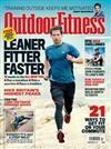 Outdoor Fitness magazine subscription offers & Only Outdoor Fitness, Fitness Magazine, Outdoor Workouts, Ireland, Baseball Cards, Sports, Hs Sports, Irish, Sport