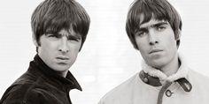Oasis – Supersonic, dal 7 novembre al cinema. Scopri il concorso
