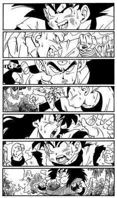 Akira Toriyama - Dragon Ball