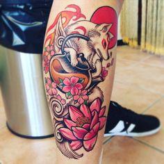 cool Top 100 atomic tattoo | #tattoo #love #lovetattoo #lovetattoos #maya…