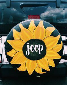 New dream cars jeep ideas Auto Jeep, Jeep Jeep, Bmw I8, Toyota Prius, My Dream Car, Dream Cars, Accessoires Jeep, Jeep Carros, Cute Car Accessories