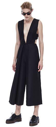 Solace London #blackeyewear www.blackeyewear.com