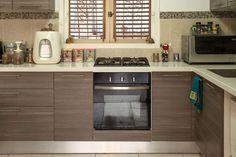 https://flic.kr/p/21TgAg1 | עיצוב מטבחים