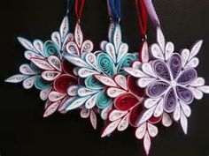 1000+ ideas about Quill on Pinterest | Paper Quilling, Seed Bead Earrings and Beadwork