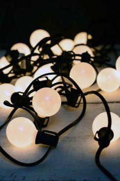 7 best led globe lights images lights ball lights exterior lighting rh pinterest com