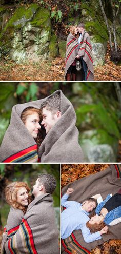 retro fall mountainside engagement session 2, ideas and trends engagement photos ideas and trends navigation