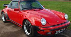 Porsche-911-Turbo-Targa-930-1.png 1,013×760 pixels | Special cars | Pinterest | Porsche, Porsche 930 and Porsche 911
