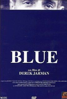 Watch Blue Movie Online - http://www.watchlivemovie.com/watch-blue-movie-online.html