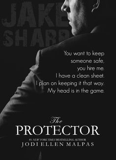 Jodi Ellen Malpas - New York Times Best Seller One Night Promised, Book Quotes, Life Quotes, Quote Collage, The Protector, Romance Books, Book Nerd, That Way, Bestselling Author