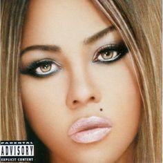 The Naked Truth - Lil' Kim (2005)