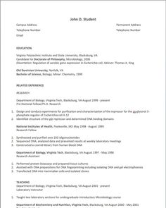 Experienced Medical Assistant Resume Sample CakepinsCom  Job