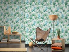 One Tree, Butterfly Chair, Paris, Gaudi, Gotham, Curtains, Wall Art, Design, Furniture