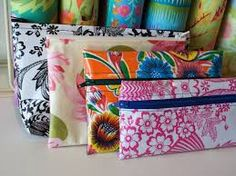 sewing projects with oilcloth - Google Search