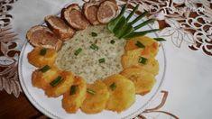Šťaveľová omáčka ešte z čerstvého šťaveľa (fotorecept) - recept   Varecha.sk
