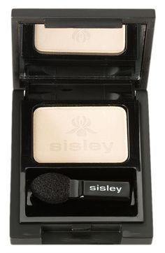 Sisley Paris 'Phyto-Ombré Éclat' Eye Shadow available at #Nordstrom