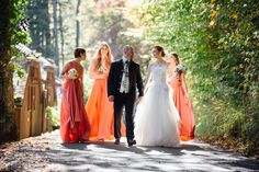 Photo credit: Schloss Fuschl, Tony Gigov Austria Destinations, Wedding Planner, Destination Wedding, Bridesmaid Dresses, Wedding Dresses, Autumn Wedding, Dream Wedding, How To Plan, Fashion