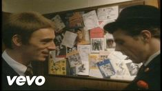 The Style Council - Solid Bond In Your Heart