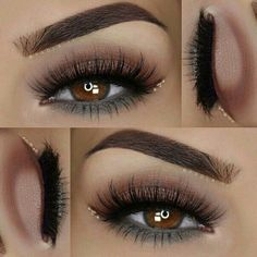 makeup tutorial for green eyes makeup aesthetic eye makeup remover oil free makeup png makeup brushes zoeva makeup 4 letters makeup gems many eye makeup brushes do i need Stunning Makeup, Pretty Makeup, Love Makeup, Makeup Inspo, Makeup Inspiration, Skin Makeup, Eyeshadow Makeup, Eye Makeup Remover, Eyeshadow Palette
