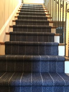 Best 34 Best Nautical Inspired Navy Blue Carpets Images In 2019 640 x 480