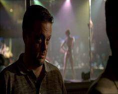 The Sopranos: Season 6, Episode 6 Live Free or Die (16 Apr. 2006) Lenny Venito,