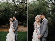 phoenix - wedding - photographer - 0909.jpg