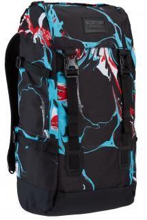 !!!Damenrucksack Tinder 2.0 Kowall Marble Print Burton schwarz,blau Burton Rucksack, North Face Backpack, The North Face, Backpacks, Bags, Fashion, Handbags, Moda, Fashion Styles