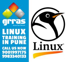 GRRAS has been delivering Linux training in Pune and Jaipur for a long time now. You will rarely find a better Linux training center at Pune or Jaipur. The company provides training to students at all levels – beginners, mid-level and advanced. GRRAS offers corporate training, summer training, online training, and in-house training. GRRAS is an authorized Linux training partner of Red Hat.