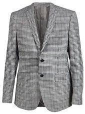 Tonello - two piece checkered suit