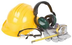 OSHA safety training programs for constructions workers Construction Safety, Construction Worker, Osha Safety Training, Industrial Safety, Job Ads, Learning Courses, Companies In Dubai, Tile Installation, How To Protect Yourself