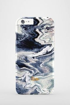 Tempest / iPhone Marble Case - Paletto - 2