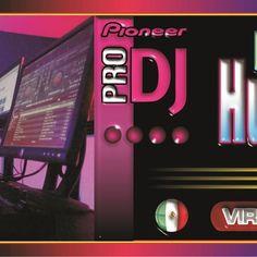 "Check out ""dj humberto mix show (12/10/2015"" by djhumbertomx on Mixcloud"