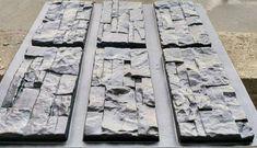 """Eclipse plastic mold concrete sun reusable mould  7/"""" x 1//2/"""" thick"""