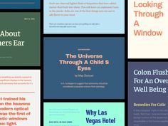 Font Combinations Library by KK UI Store