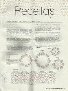 Josi Crafts: Crochet Magazine In Twine 6 (Online Publisher)