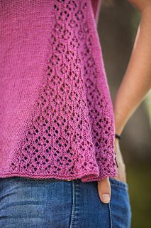 Baby Knitting Patterns, Ravelry Free Knitting Patterns, Lace Knitting, Knitting Stitches, Crochet Patterns, Free Pattern, Crochet Gratis, Free Crochet, Knit Crochet