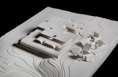Gallery of Daum Space.1 / Mass Studies - 51