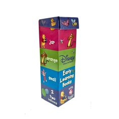 disney winnie the pooh Early Learning Books 4 Chunky Board Books Words Colours Disney Winnie The Pooh, Early Learning, My Ebay, Locker Storage, Colours, Words, Shop, Store, Horse