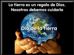 Dia-de-la-Tierra-2013-en-Colombia-550x414.jpg (500×376)