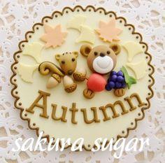 2015.animal-autumn1-2.jpg