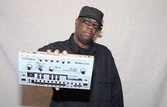 ACID HOUSE ORIGINATOR DJ SPANK-SPANK HAS PASSED AWAY Acid House, Rap, Passed Away, Musicals, Baseball Cards, History, Frosting, Notes, Movies