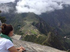 http://www.pura-aventura.com/latin-america/peru/peru-uncovered-amazon-andes-and-titicaca