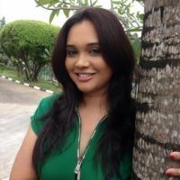 Una nueva oportunidad de Laura Maqueda | Ebook and PDF