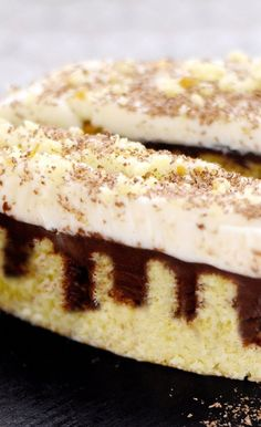 Die 410 Besten Bilder Von Kuchen Sweets Birthday Cakes Und Cookies