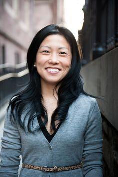 Questioning God by Charlene Han Powell