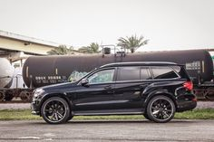 Exclusive Motoring Mercedes-Benz GL550 On Gianelle Wheels #car #cartuning #tuningcar #cars #tuning #cartuningideas #cartuningdiy #autoracing #racing #auto #racingauto #supercars #sportcars #carssports #conceptcars #carsconcept #carsSports #carsLuxury #carsClassic #carsJeep #carsMuscle #carsDesign #carsHacks #carsCool #carsSuper #carsDIY #carsAccessories #carsPhotography #carsFor Teens #carsVintage #carsOld #carsFast #carsBmw #carsCustom