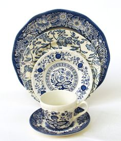 1000 images about blue n 39 white china plus on pinterest