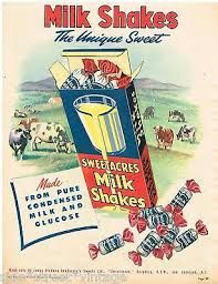 Image result for australian advertisements 1950s