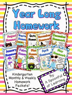 Fifth Grade with Ms  Gahr  B Homeroom  May      Pinterest Chuck E  Cheese offers reward calendars for a whole bunch of different  things  such as reading  homework  cleaning your room  brushing your teeth   etc